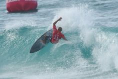 Kelly Slater / Gold Coast - WSL Japan #サーフィン #surfing