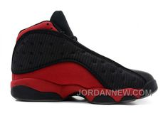 "http://www.jordannew.com/air-jordan-13-bred-black-varsity-redwhite-for-sale-authentic.html AIR JORDAN 13 ""BRED"" BLACK/VARSITY RED-WHITE FOR SALE AUTHENTIC Only $89.00 , Free Shipping!"