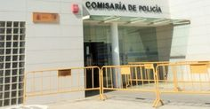 MOTRIL.IU ha presentado en la Comisaría de la Policía Nacional de Motril una denuncia en la que da traslado de diversos comentarios recibidos en su página de Facebook que