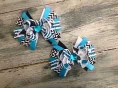 #bowsbyraylo #baby #toddler #girl #adults #bow #bows #headband #hairclips #hairties #bowsandbeads #beads #lace #necklaces #bubblegumnecklace #feathers #ribbon #bowties #neckties #boutique #dresses #outfits #ott #lace #pearls #rhinestone #bling #likesforlikes #aprons #tutus #corsage #vintage