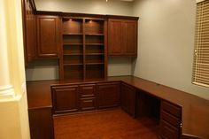 Comfort Office Cabinets. Dream Cabinets Design Office Styling Up Your Birmingham Delhi. Offers Cabinets Edmonton Office Filing Photos On Dublin Coffee.