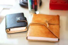DIY Bag DIY Crafts DIY Leather Journal