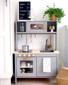 24 Best Ikea Kids Kitchen Images Ikea Kids Kitchen Ikea