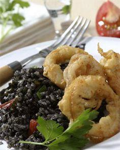 Arroz-negro-con-tempura-de-chipirones_receta