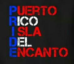 Puerto Rican Power, Pr Flag, Sport Tv, Puerto Rico History, Puerto Rican Culture, Vinyl Shirts, Puerto Ricans, Beautiful Islands, My Love
