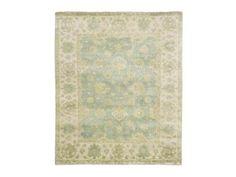 Kravet Carpet Rugs Mensa - Pastel
