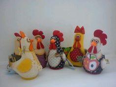 Chikens