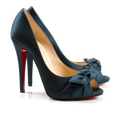 You Will Never Miss The #Christian #Louboutin Enjoy Great Popularity For Its Unique Design