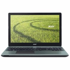 SUPER OFERTE: Laptop Acer Aspire E1-572G-54204G75Mnii cu proceso...