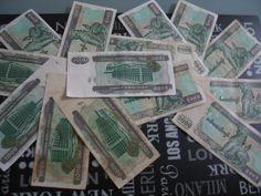 Le change : Mode d'emploi DU NOUVEAU POUR LE CHANGE Les temps changent en Birmanie. Il existe depuis fin 2011 des bureaux de change dans la capitale et même dans l'aéroport international. Bureaux qui pratiquent le même taux que dans la rue et parfois...