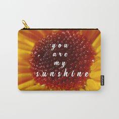 Chrysanthemum - $15