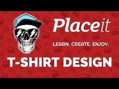 How To Make T-Shirt Designs Using Placeit – T-shirts Channel – The T-Shirt Design News and Reviews