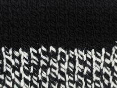 Combo Wool Superbulky