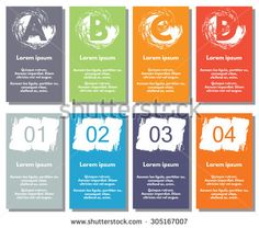 Career Flyer Templates Stock Photos, Images, & Pictures | Shutterstock