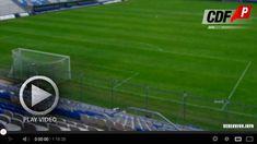 🥇 Ver Señal En Vivo de CDF Premium ▷ 2019 GRATIS » Futbol Online Smart Tv, Soccer, Sports, Bicycle Kick, Hs Sports, Football, European Football, Sport, Soccer Ball