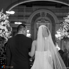 Casamento Yluska e Diego