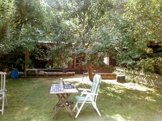Arbeitsplatz-Garten.jpg (3264×2448)