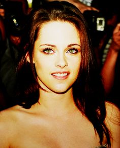 Light Sources: Candles and Mirrors...Kristen and Adele in NEW MUSINGS http://wp.me/p14hFq-RD