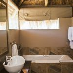 "Entabeni Safari Conservancy ""The Place of the Mountain"", is situated in the World Heritage ""Waterberg Biosphere"" of the Waterberg region. Safari, My House, House Ideas, Bathroom, Home Decor, Tent, Washroom, Decoration Home, Room Decor"