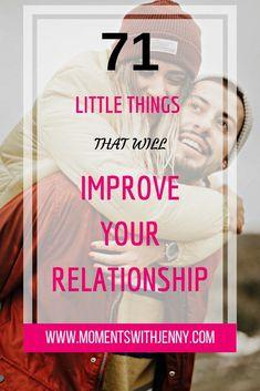 Avio liitto dating sites USA