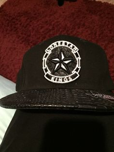 1e37f030294 Black Texas Edition New Era SnapBack Hat  fashion  clothing  shoes   accessories