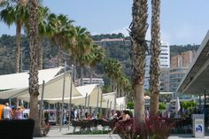 Travel Diary - Malaga - Roseyhome - Take a look at what we got up to in Malaga on our Cruise Holiday - cruise holiday, cruise, family holiday, holidaying with a toddler, toddler holidays, vacation