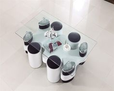 charlie coffee table glass dining room table modern dining table television cabinet white