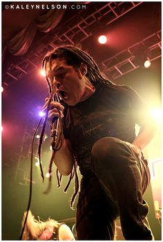 Nonpoint by Kaley Nelson