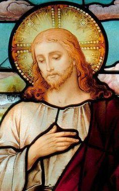 Menina Maria de Nazareth: O QUE SÃO AS INDUGÊNCIAS? COMO OBTÊ-LAS?