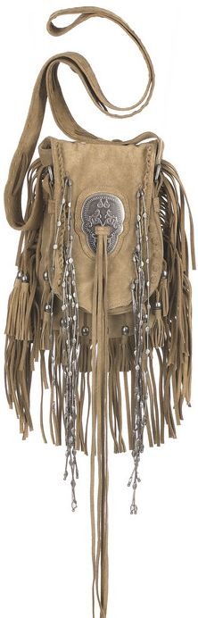 FFfringe. A girl should have at least one fringe item in  her wardrobe. It is a wardrobe must. Fringe can make a tough outfit pretty. As a personal stylist I will need to be authoritarian, but also friendly.