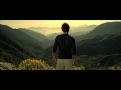 """The North Face """"HIbernation"""" commercial - YouTube"""