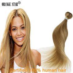 $20.60 (Buy here: https://alitems.com/g/1e8d114494ebda23ff8b16525dc3e8/?i=5&ulp=https%3A%2F%2Fwww.aliexpress.com%2Fitem%2FCheap-Peruvian-Virgin-Hair-Straight-Unprocessed-Peruvian-Human-Hair-Bundles-1PCS-Peruvian-Straight-Hair-Blonde-Virgin%2F32332557687.html ) Cheap Peruvian Virgin Hair Straight Unprocessed Peruvian Human Hair Bundles 1PCS Peruvian Straight Hair Blonde Virgin Hair GS111 for just $20.60