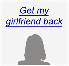 Intensive guide teaches men and women how to bring their exes back… using simple text messages. You are provided detailed guidance on which texts to send: how many, how often, and all the details they need to win their ex back.