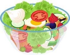 salad-clipart-salad.jpg