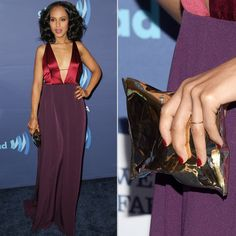 kerry_washington_1