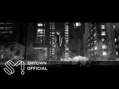 ■ NCT 127 엔시티 127 ■ Regular ■ Album Regular-Irregular new on 86 Nct 127, Mark Lee, Nct Dream, Blue Hundreds, Music Songs, Music Videos, Beijing, Kim Dong Young, Google Play Music