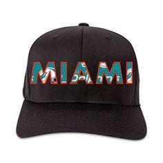 Miami Flexfit