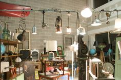 Vintage Furniture Shop NYC Manhattan Brooklyn Deliveries Mid Century Modern Furniture, Vintage Furniture, Manhattan, Mid-century Modern, Household, Vintage Fashion, Nyc, Frou Frou, Ceiling Lights