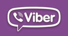 Viber es comprada por Empresa japonesa de eCommerce por $900 MDD