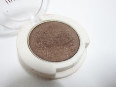 Innisfree Mineral Eyeshadow in #27