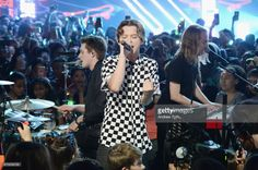 Jacob Sartorius performs during the 2017 Nickelodeon HALO Awards at Pier 36 on November 4, 2017 in New York City.