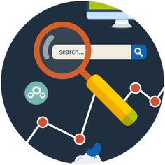 RizkAD located in Chicago provides a systematic LOCAL SEO approach that is a detailed 6-phase process, which delivers proven results for our clients. We will fully optimize and make recommendations, as it relates to search engine optimization and conversions. #formoredetails http://www.rizkad.com/