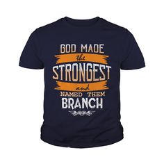 BRANCH,  BRANCHYear,  BRANCHBirthday,  BRANCHHoodie #gift #ideas #Popular #Everything #Videos #Shop #Animals #pets #Architecture #Art #Cars #motorcycles #Celebrities #DIY #crafts #Design #Education #Entertainment #Food #drink #Gardening #Geek #Hair #beauty #Health #fitness #History #Holidays #events #Home decor #Humor #Illustrations #posters #Kids #parenting #Men #Outdoors #Photography #Products #Quotes #Science #nature #Sports #Tattoos #Technology #Travel #Weddings #Women
