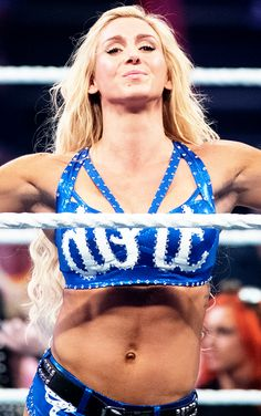 Wrestling Divas, Women's Wrestling, Renee Young Wwe, Brie Bella Wwe, Wwe Divas Paige, Charlotte Flair Wwe, Catch, Wwe Women's Division, Wwe Female Wrestlers