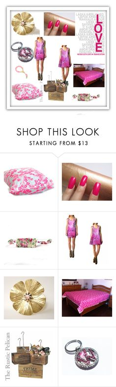 """Girly issues"" by torijaink ❤ liked on Polyvore"