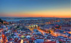 Deep Portugal Experience Cultural Tour (7 days) by Perfect Experiences, Lda - Lisbon, Portugal  Lisbon is going to awake your senses! Come to see what one of the most beautiful European cities have to offer. Following to Fatima, this tour will give you an unforgettable experience while you discover a friendly and welcoming people, traditional crafts, excellent gastronomy, traditions, aromas and flavors that define the west area of Portugal (north of Lisbon).
