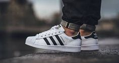 adidas superstar animal hombre