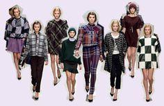Schauenprotokoll Copenhagen Fashion Week: Baum und Pferdgarten Winter 2014