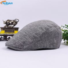 Find More Newsboy Caps Information about 2017 New Fashion Sports Berets Caps for Men Women Casual Unisex Caps Plaid Cotton Newsboy Hats Boina Casquette Irish Flat Cap,High Quality cap solar,China cap lion Suppliers, Cheap beret men from Bys Store Store on Aliexpress.com