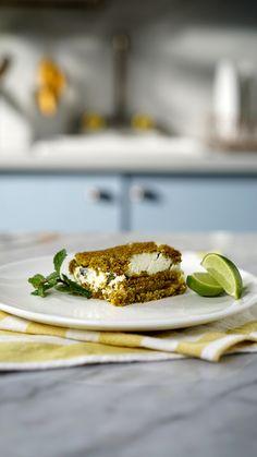 Veggie Recipes, Vegetarian Recipes, Cooking Recipes, Healthy Recipes, Good Food, Yummy Food, Tasty, Light Recipes, Going Vegan